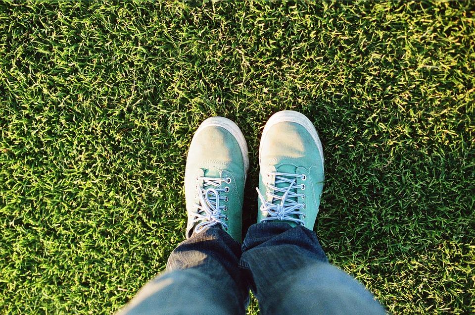 feet-405937_960_720